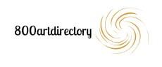800 Art Directory